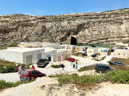malta-day7g