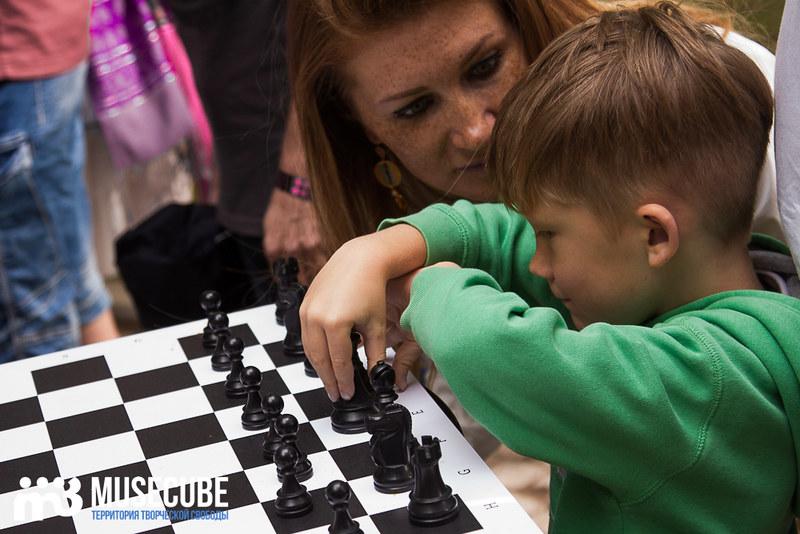 chess&jazz_030