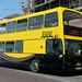 Blackpool Transport: 370 J700BTS DAF DB250/East Lancs