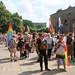 Bristol Pride - July 2018   -37
