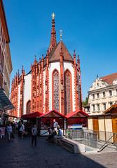 Würzburg12