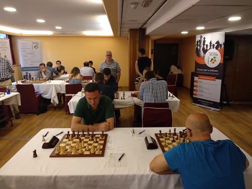 20180721 Andorra Open R01