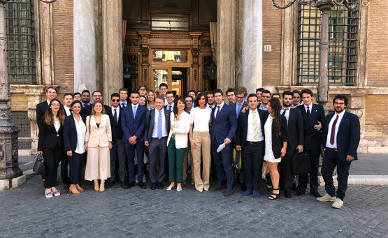 studenti_emilia_romagna_visita_senato_555