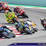 2018-M2-Gardner-Spain-Catalunya-018