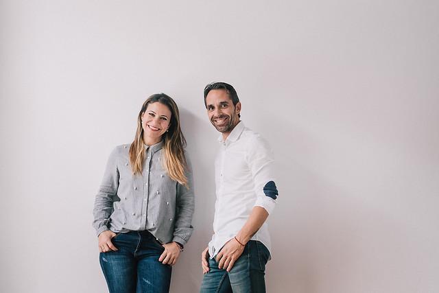 SERGIO&JESSICA_001