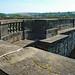 On The Aqueduct