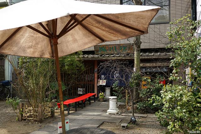 Tokyo_Monogatari_EP22_4