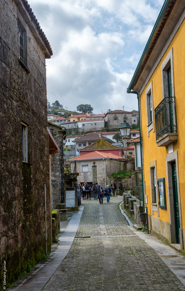 08.- 2018.- Ecovia do Vez (Sistelo-Arcos) (43)
