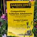Scotland's Gardens Craigintinney Telferton July 2018 -186