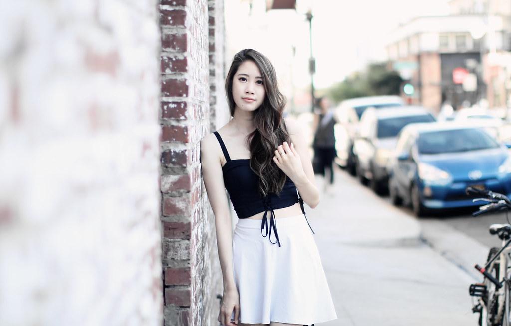 5662-ootd-fashion-style-outfitoftheday-wiwt-streetstyle-zara-f21xme-asianfashion-hollister-hco-koreanfashion-lookbook-elizabeeetht-clothestoyouuu