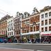 Amsterdam_18Dec17_132357_15_5DIV-1 by AusKen