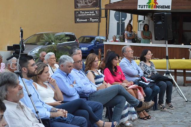 premio_inula_camerota07