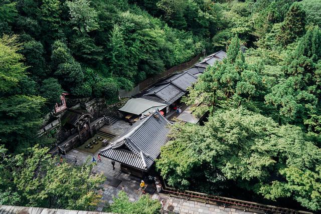 Kyoto23_Kiyomizu_02