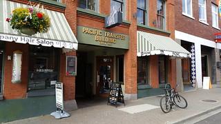 Little Jumbo Restaurant