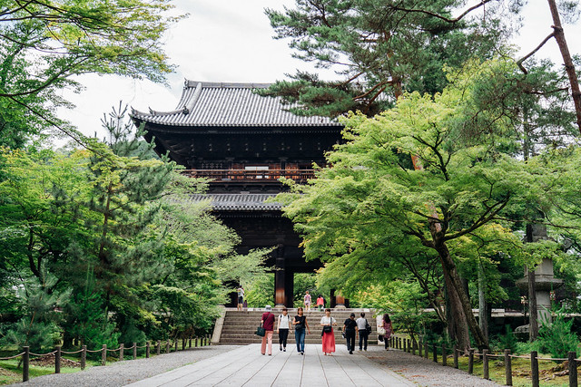 Kyoto31_Nanzenji_06