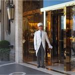 Hôtel Hassler ★★★★★ - https://www.flickr.com/people/35803445@N07/