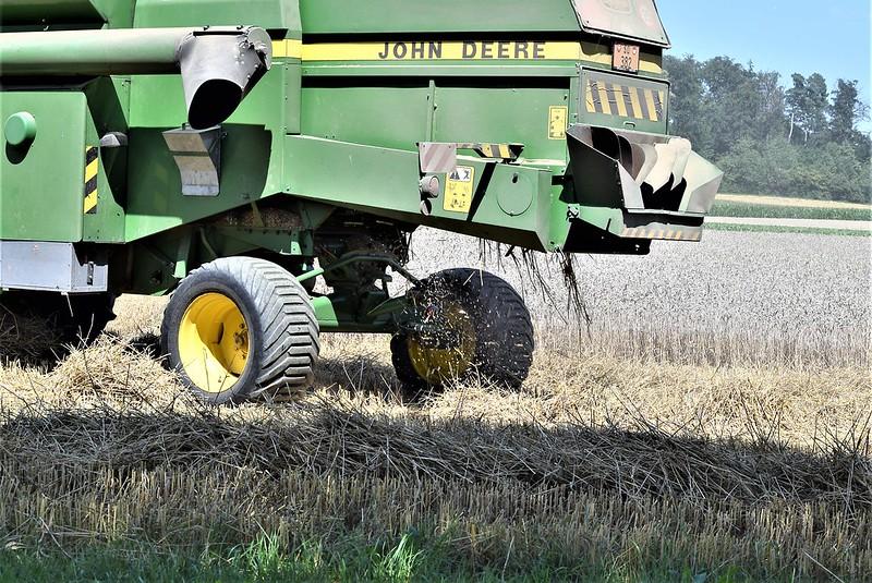 Harvester 13.07 (6)