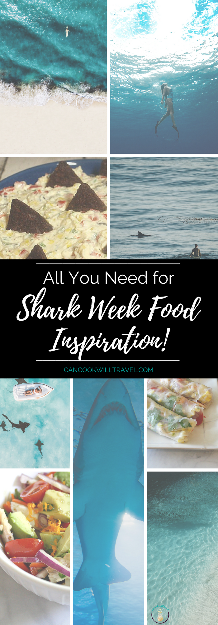 Shark Week Food Ideas_Tall