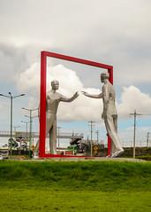 Mirror-9363