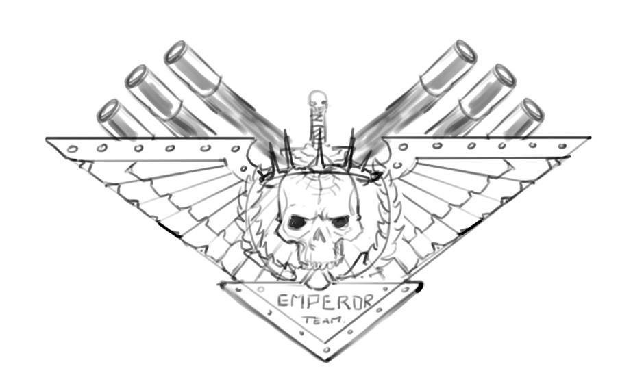 [2018][EA][LYON] Codex Lugdunum 2018 - Team Garde Impériale - Page 2 41112050300_0c10fb2326_b