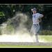 <p><a href=&quot;http://www.flickr.com/people/petercamyre/&quot;>Peter Camyre</a> posted a photo:</p>&#xA;&#xA;<p><a href=&quot;http://www.flickr.com/photos/petercamyre/41124808570/&quot; title=&quot;American Legion Baseball&quot;><img src=&quot;http://farm2.staticflickr.com/1825/41124808570_8631c5a2dc_m.jpg&quot; width=&quot;240&quot; height=&quot;169&quot; alt=&quot;American Legion Baseball&quot; /></a></p>&#xA;&#xA;<p>June 19, 2018</p>