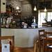 Café Cargo at Foulridge Canal Wharf
