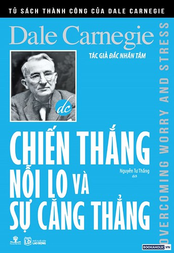 CHIENTHANG_NOILO_VA_SU_CANGTHANG_DALECARNEGIE_Final-CS3-01