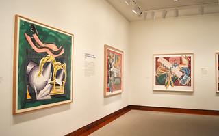 ArtMuseum0042