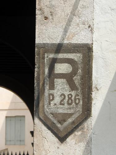 Vicenza - Rifugio antiaereo