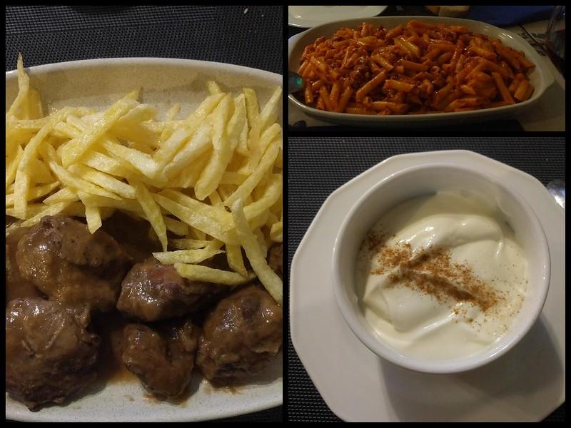 cena-noche1