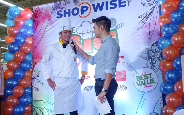 shopwise cook off 2018 (4 of 19)