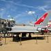 IMG_5532 - RAF100 - London - 06.07.18