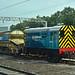 08868 at Crewe CS