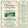Hinman Historical 53