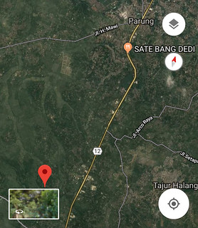 lahan desa iwul2