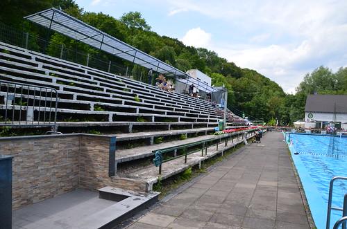 SGW Wuppertal-Solingen 10:9 SV Krefeld 72 II