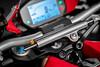 Ducati 1200 Monster 25° Anniversario 2019 - 11