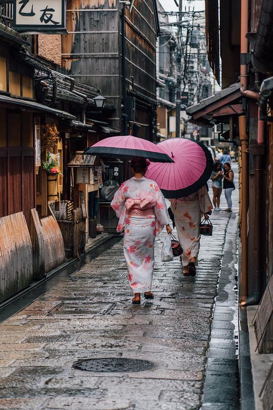 Kyoto5_Gion_08