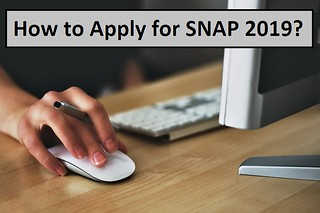 how to apply for SNAP 2019