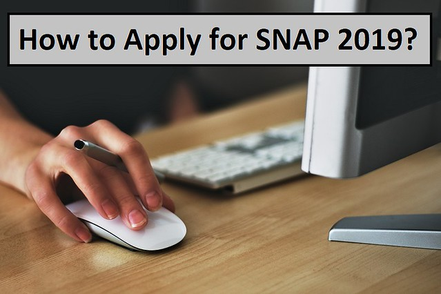 how to apply for snap