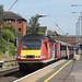 London North Eastern Railway 43274 - Biggleswade