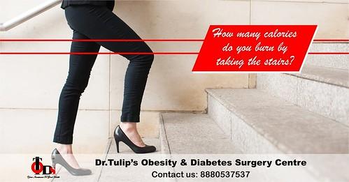 Dr_Tulip_Obesity