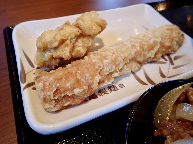 2018.7.10 丸亀製麺