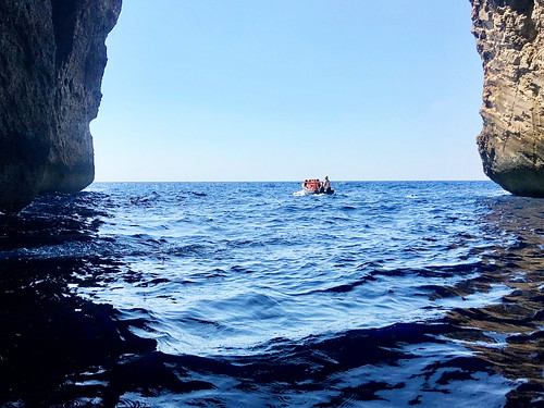 malta-day7h