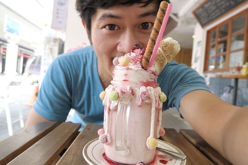 TAIPEI-Ximending-Meat Up-Dream-juice-17docintaipei (10)