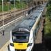 Thameslink 700103 - Biggleswade