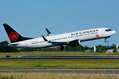 C-FSEQ (506 - Air Canada).4