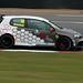 VW Racing Cup - Mark Wakefield