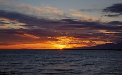 Across The Salish Sea