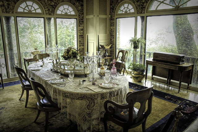 Bellingrath Dining Room_DSC0083-Edit
